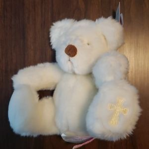 Free with Purchase | Russ Gifts White Bear